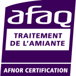 afnor-amiante